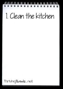 adhd-clean-the-kitchen